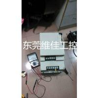 广州罗兰印刷机控制器维修/深圳海德堡印刷机控制器维修/佛山专业维修印花机控制器