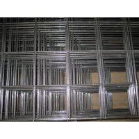 供应供应镀锌铁丝网 喷涂碰焊网 浸塑铁丝网 电焊铁网