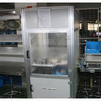 浙江奔龙自动化CJX2交流接触器精益生产线