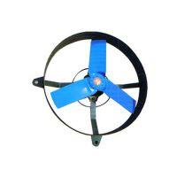高压轴流风机价格、林普机电(图)、高压轴流风机供应
