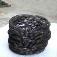泰亚铁铬铝高温电热丝 电炉丝 ocr27al7mo2