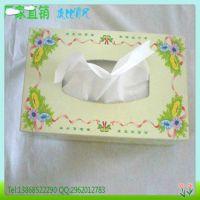 厂家直销定做餐巾纸 抽纸 生活纸巾 广告纸巾 餐巾纸盒装抽取式
