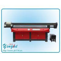瀛和 UV平板打印机厂家,UV平板打印机加工,板材喷绘机