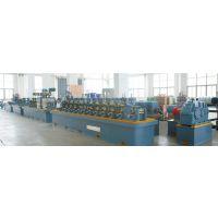 BG40系列不锈钢精密制管机组 BG20系列不锈钢精密制管机组 采购不锈钢制管机组 高精度钢塑复合管