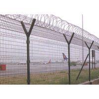 热镀锌护栏 镀锌围栏网 镀锌网片