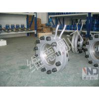 维德品牌KB-1.6 孔板节流装置/差压式流量测量系统/孔板/取压装置
