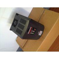 厂家直销 SZPR7-4F150B 风机水泵型变频器
