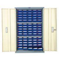 供应75抽样品展示柜_30抽样品展示柜_富新源样品展示柜厂家