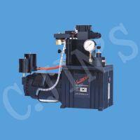 供应包装辅助设备纠偏装置 气油压纠偏机 东莞鑫和机电纠偏