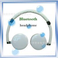 深圳新款耳机生产-突音
