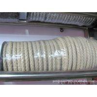牛皮绳 皮革编织绳 皮革切条