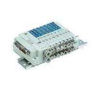 电磁阀SY7220-4LZ-02
