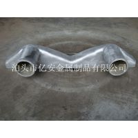 厂家供应压铸件加工 铝合金铸造厂家 铝铸件加工