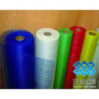 供应防水卷材布用的网格布,天瑞网格布化学稳定性好