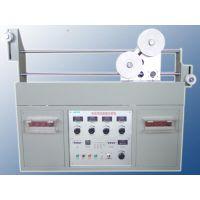 电线电缆曲挠试验机HY-QL-1