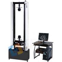 PE管环刚度试验机,PE热塑性管材环刚度测试机全国热销