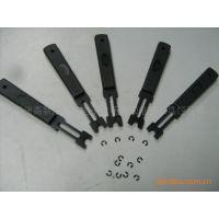 介子叉  日本BM牌  ETH-8C型环   E型挡圈钳  卡簧钳
