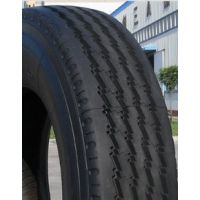【正品 促销】供应 12R22.5客车全钢子午线轮胎全新耐磨厂家直销