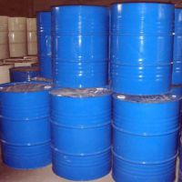 优质供应齐鲁石化MTBE   工业级甲基叔丁基醚专业批发