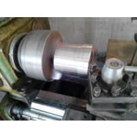 供应大型钨钢模具,大型拉伸模具,拉伸模具,大型硬质合金模具