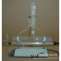 自动纯水蒸馏器 双重纯水蒸馏器 自动三重纯水蒸馏器 蒸馏水器机