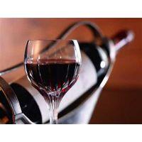 进口货代、法国波尔多红酒进口货代、法国朗格多克红酒进口货代、凯程通物流