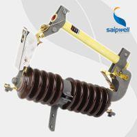 供应SP-RW型户外交流高压跌落时熔断器 高压快速熔断器