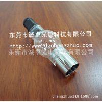厂家供应透明高硼硅台阶、葫芦形电子烟玻璃管
