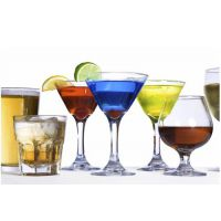 起泡酒进口报关流程有哪些