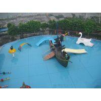 供应游泳池循环水处理设备/室外游泳池水处理设备/露天游泳池水处理/