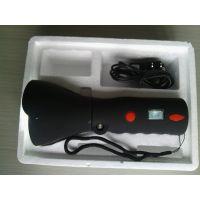 供应BX3067 多功能磁力吸附工作灯,BX3067多功能手持工作灯,BX3067移动强光照射灯