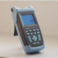 供应青岛欧亚太供应好用便宜的OTDR,OYT-600