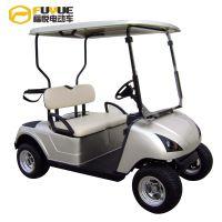 湖南四轮电瓶观光车 FR-G-C2 2座景区观光代步车 四轮电瓶车价格 厂家直销