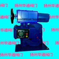 供应扬州B RS250/F40H伯纳德电动执行器