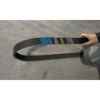 浙江莱曼 专业三角带,齿形带,包布带,农机带,联组带等