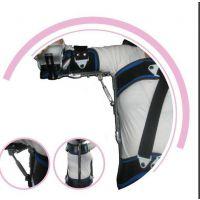 肩外展矫形器支架医用护肩护托前臂上肢固定支具肩部肱骨骨折固定