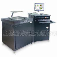 Corning Tropel FlatMaster 300平面度仪/平面度测量仪/平坦度仪FM300