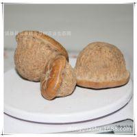 广西特产 龟头子 风流果 500克 正宗 质量优等 壮阳果 一斤起批