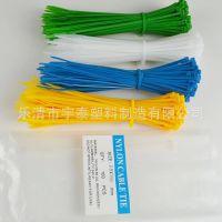 厂家直销昆明尼龙扎带。钢钉线卡、电缆接头