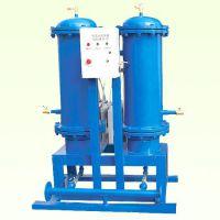供应空调旁流水处理器