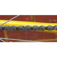 供应超汇链轮 桂盟链轮 农机链条 板式链条30