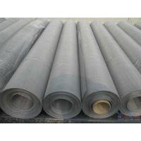 供应不锈钢网 80目不锈钢网 304不锈钢网 不锈钢筛网石油用网