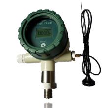 供应GPRS106无线压力变送器,实现无线远距离信号传输,配套软件,使用方便西安新敏