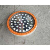 上海渝荣防爆BAD808(原BZD118)系列LED防爆灯厂价直销