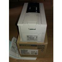 三菱PLC FX3G-24MT/ES-A 原装正品 支持官方检验中心验证真伪