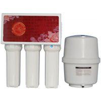 安阳商用净水机哪有卖的、荣雪环保科技(图)、安阳厂商批发商用净水机