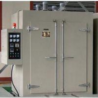砂轮烘箱 砂轮烤箱价格 树脂砂轮烘箱 万能厂家