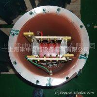 【厂家直销】KSG-6KVA三相防爆变压器,矿用变压器(图)