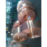 【进口T3紫铜带规格,T4紫铜管价格,T6紫铜排重量】价格