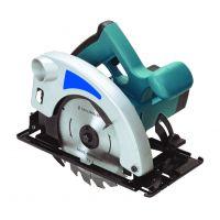 供应优质专业的电动工具 电圆锯M1Y-XG07-185 手持电动圆盘锯